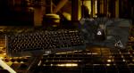 Садимся и ждем: Deus Ex: Mankind Divided ушла на золото - Изображение 2