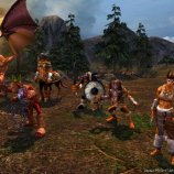 Скриншот Heroes of Might and Magic V: Tribes of the East – Изображение 1