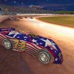 Скриншот Saturday Night Speedway – Изображение 1