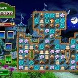 Скриншот Puzzle Park