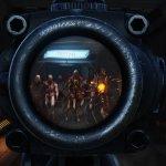Скриншот Killing Floor 2 – Изображение 45