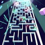 Скриншот Hyper Maze Arcade – Изображение 12