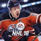 Скриншот NHL 18 – Изображение 8