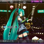 Скриншот Hatsune Miku: Project DIVA ƒ 2nd – Изображение 311