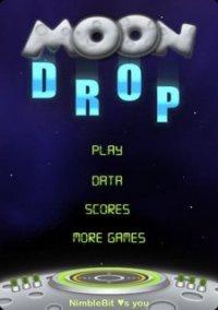 Обложка Moon Drop
