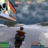 Скриншот Arctic Stud Poker Run – Изображение 11