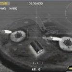 Скриншот AC-130 – Изображение 4