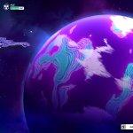 Скриншот Out There: Omega Edition – Изображение 4