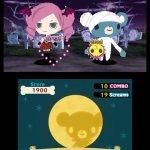 Скриншот Gabrielle's Ghostly Groove 3D – Изображение 35