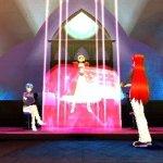 Скриншот Fate/Extra – Изображение 1
