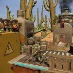 Скриншот Rango: The Video Game – Изображение 16