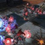 Скриншот Heroes of the Storm – Изображение 32