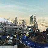Скриншот Call of Duty: Black Ops 2 Uprising – Изображение 6
