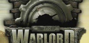 Iron Grip: Warlord. Видео #1