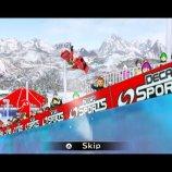 Скриншот Deca Sports 3