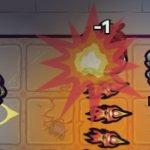 Скриншот Soul Thief – Изображение 5