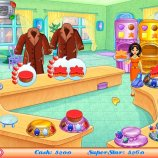 Скриншот Cake Mania Main Street