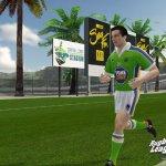 Скриншот Rugby League 2 – Изображение 1