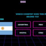 Скриншот Trivia Night – Изображение 8