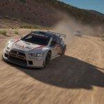 Скриншот Gran Turismo Sport – Изображение 86