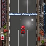Скриншот 2009 Road Master