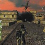 Скриншот Conflict: Desert Storm 2 - Back to Baghdad – Изображение 20