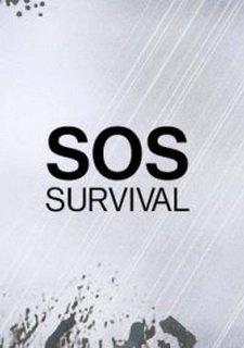 SosSurvival