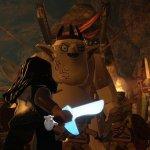 Скриншот LEGO The Hobbit – Изображение 19