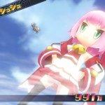 Скриншот Mugen Souls Z – Изображение 16