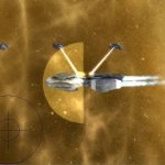 Скриншот Artemis: Spaceship Bridge Simulator – Изображение 21