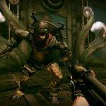 Скриншот Rage (2011) – Изображение 54
