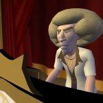 Скриншот Sam & Max Season 1 – Изображение 33