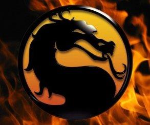 Кифер Сазерленд поучаствовал в озвучке новой Mortal Kombat