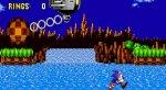 22 года Sonic the Hedgehog - Изображение 2