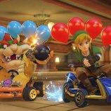 Скриншот Mario Kart 8 Deluxe