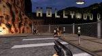 Переиздание  Duke Nukem 3D с новыми уровнями выйдет в октябре. - Изображение 6