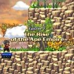 Скриншот WindSlayer 2 – Изображение 9