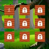 Скриншот Jungle Monkey