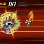 Скриншот Dragon Ball Z: Attack of the Saiyans – Изображение 12