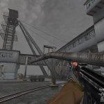 Скриншот Specnaz 2 – Изображение 6