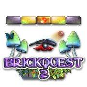 Обложка Brick Quest 2