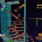 Скриншот Burger Time World Tour – Изображение 80