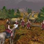Скриншот Highland Warriors – Изображение 57