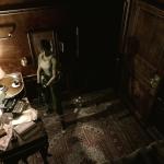 Скриншот Resident Evil Zero HD – Изображение 12