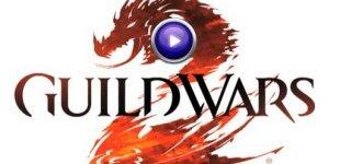 Guild Wars 2. Видео #28