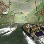 Скриншот Thunderboats – Изображение 1