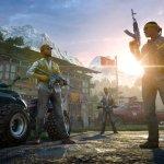 Скриншот Far Cry 4 – Изображение 14