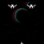 Скриншот Verminest – Изображение 1
