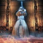 Скриншот Dark Souls 3 – Изображение 29