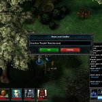 Скриншот The Temple of Elemental Evil: A Classic Greyhawk Adventure – Изображение 86